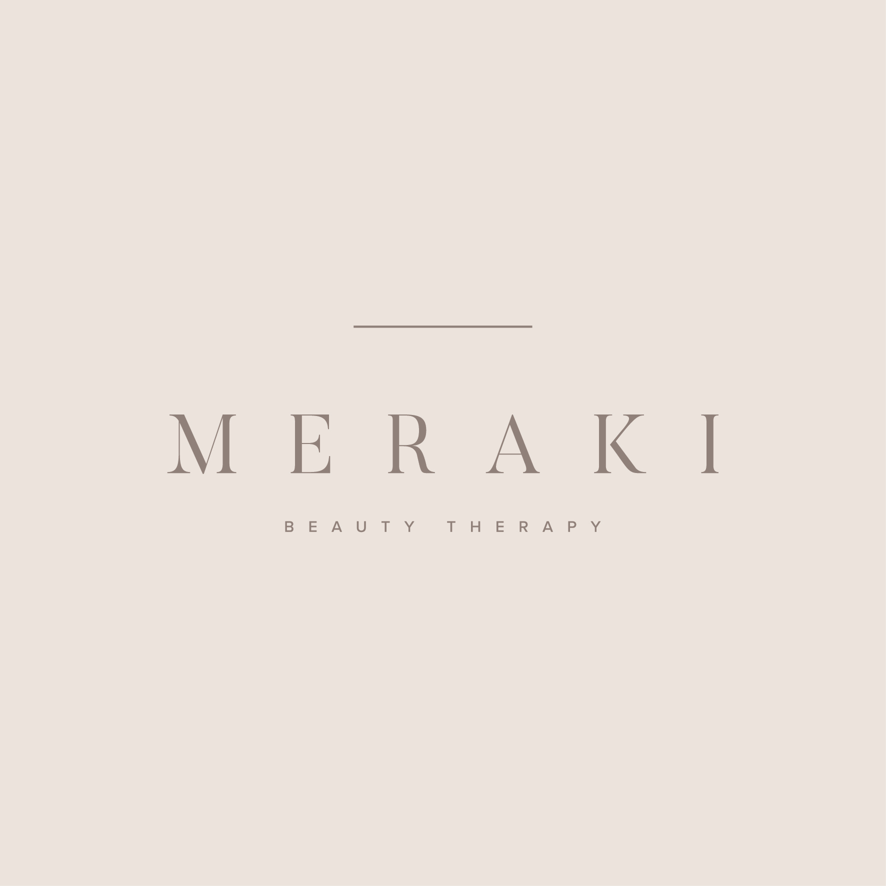 Meraki Beauty Therapy